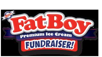 fatboy fundraiser
